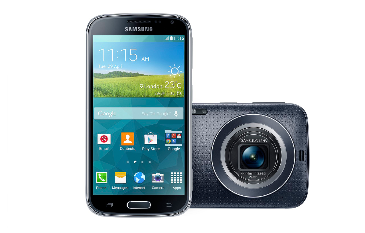 Galaxy-K-Zoom-Front-Back