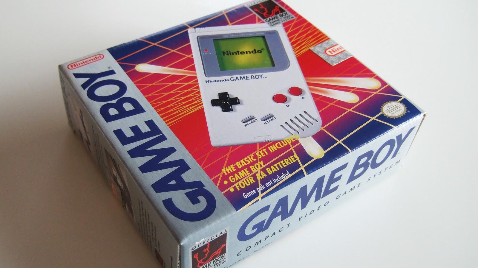 Game-Boy-Box-2