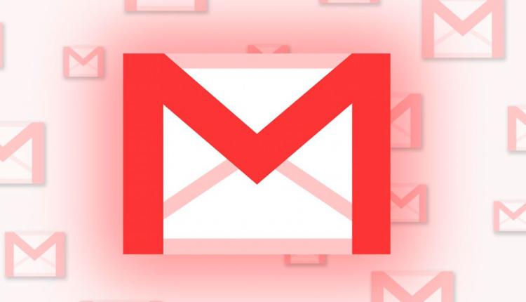 Gmail-Cover