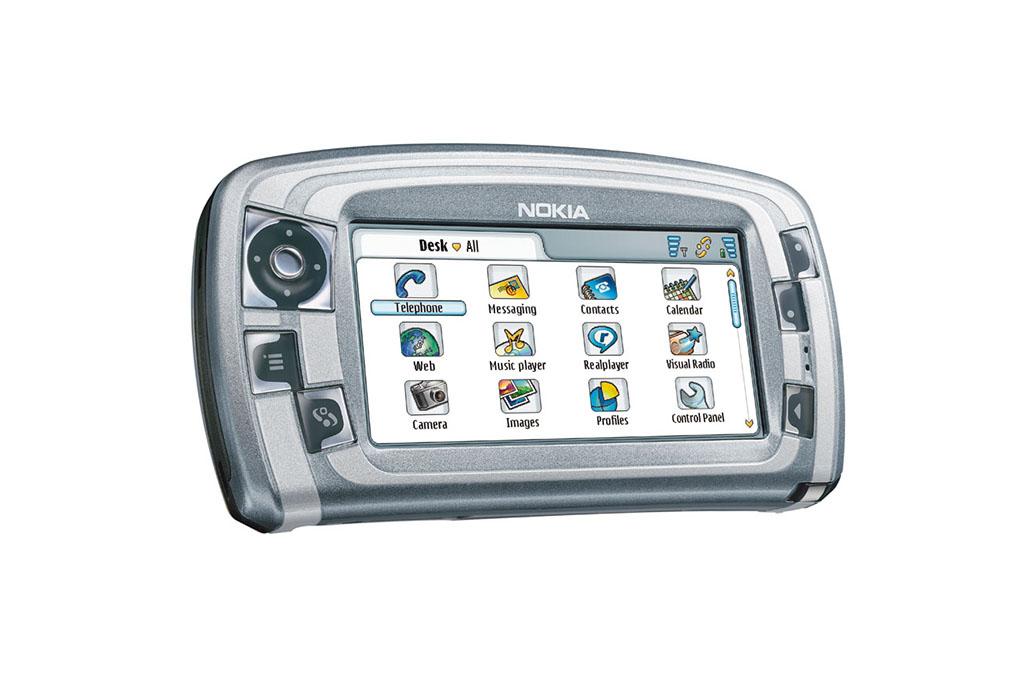 Nokia-7710