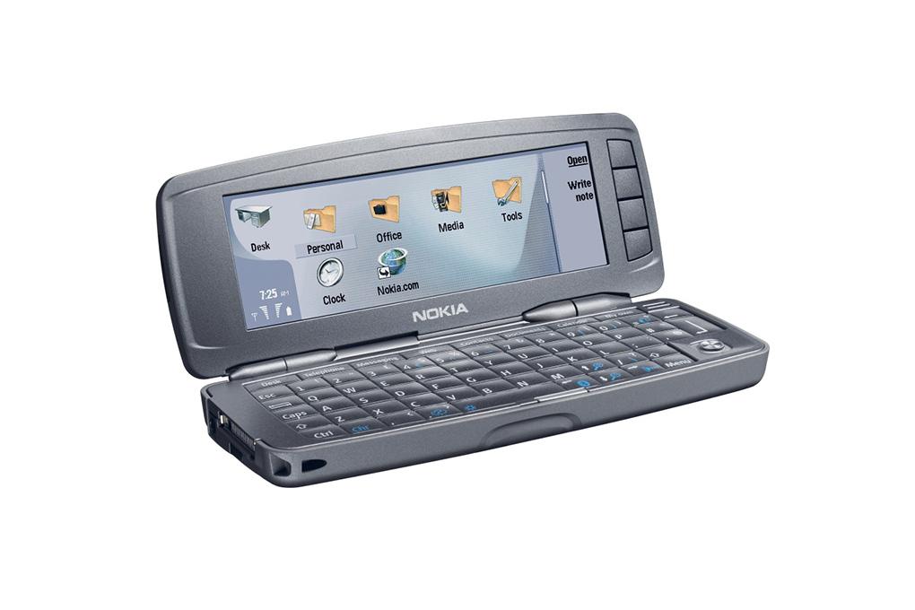 Nokia-9300