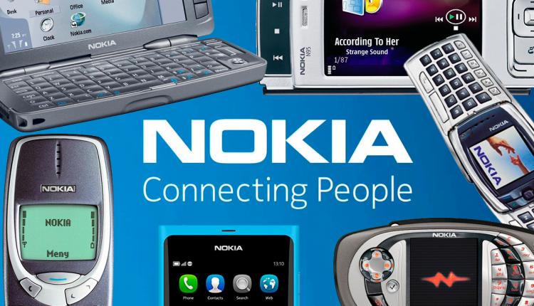 Nokia-Cover