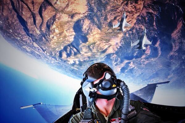 Selfie Piloto (11)