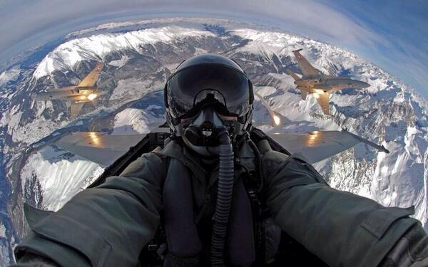 Selfie Piloto (5)