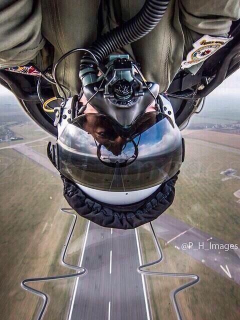 Selfie Piloto (8)