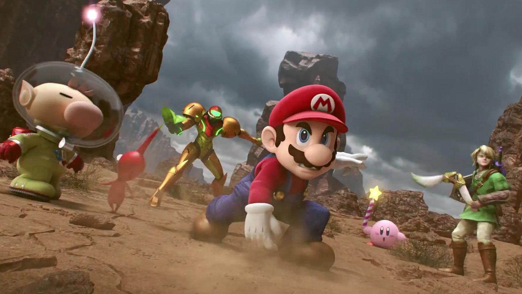 Super Smash (3)