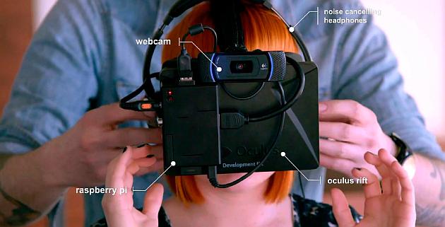 oculus-lag-experiment
