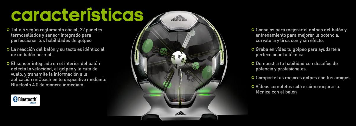 Adidas-Smart-Ball-Specs