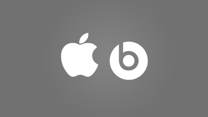 Apple-Beats-2