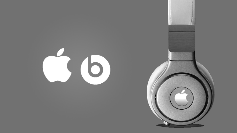 Apple-Beats-Cover