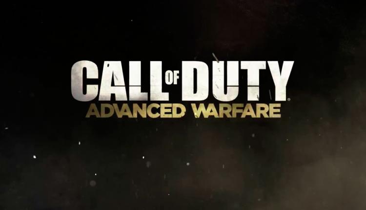 Call-of-Duty-Advanced-Warefare-2