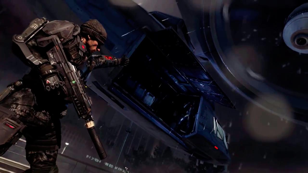 Call-of-Duty-Advanced-Warefare-5