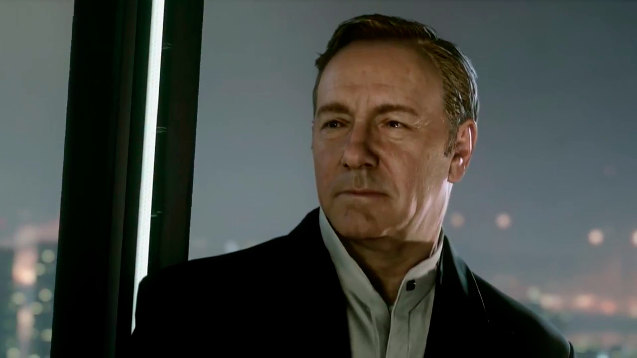 Call-of-Duty-Advanced-Warefare-Kevin-Spacey-2