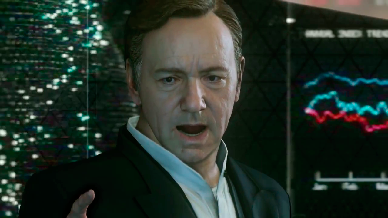 Call-of-Duty-Advanced-Warefare-Kevin-Spacey-3