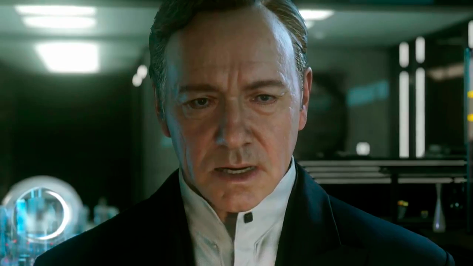 Call-of-Duty-Advanced-Warefare-Kevin-Spacey