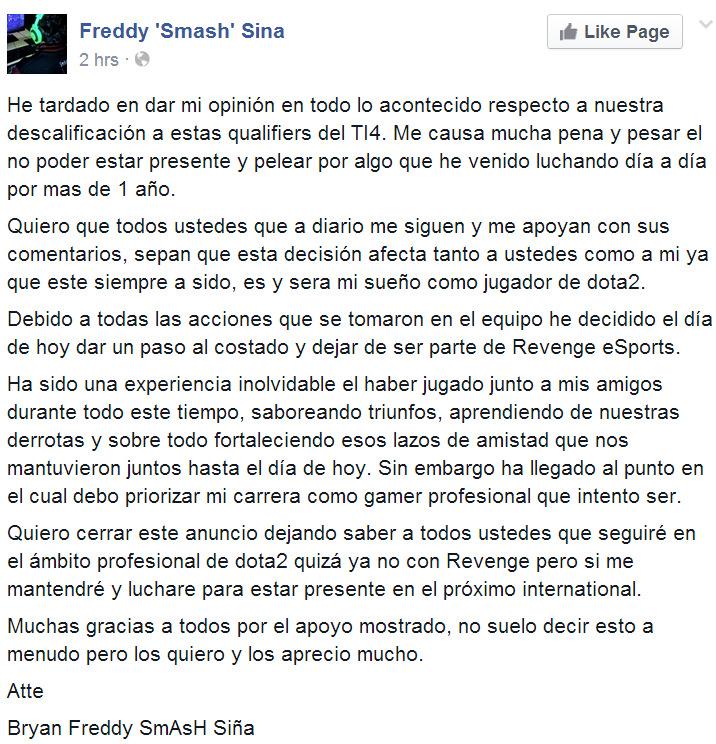 DOTA 2 Perú Revenge RI4 (4)