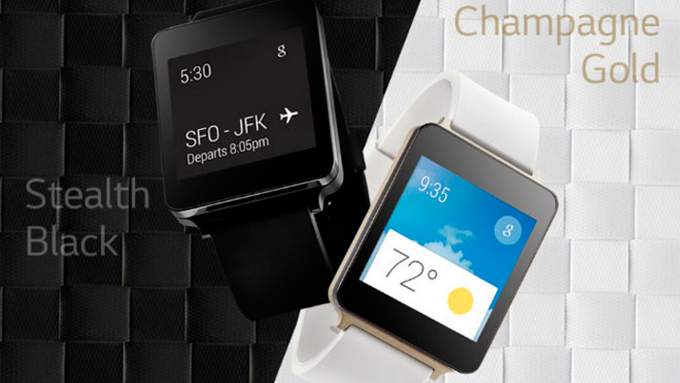LG-G-Watch-Colores