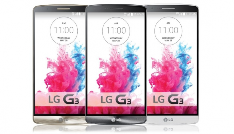 LG-G3-Cover