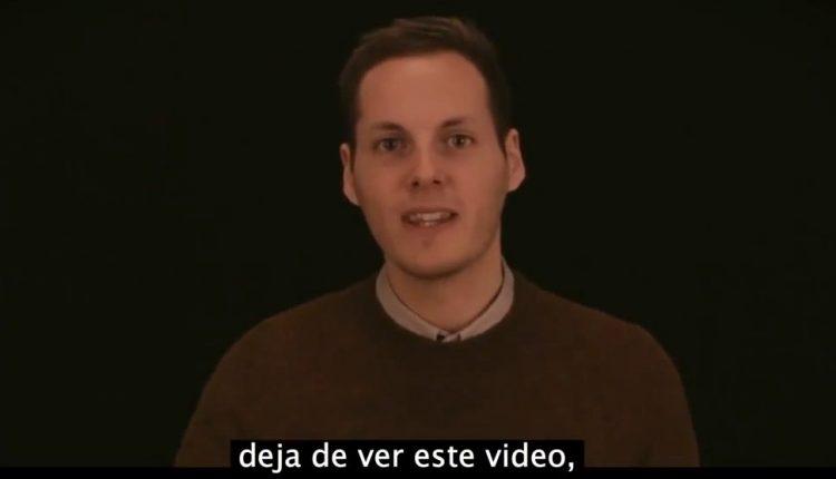 Look up subtitulado