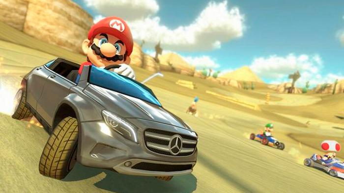 Mario-Mercedes-Benz-2