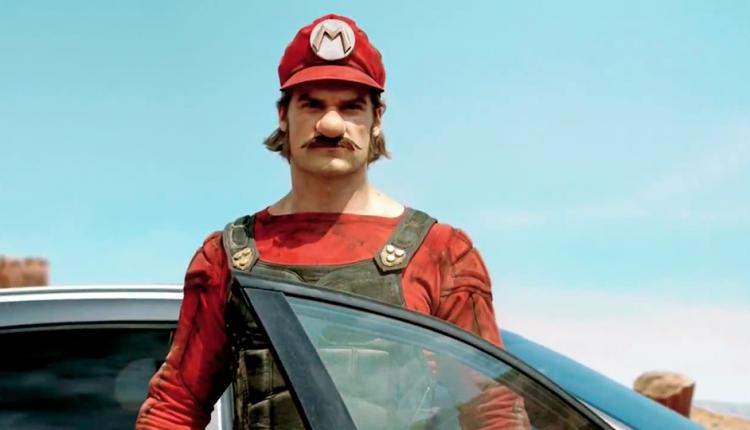 Mario-Mercedes-Real-World