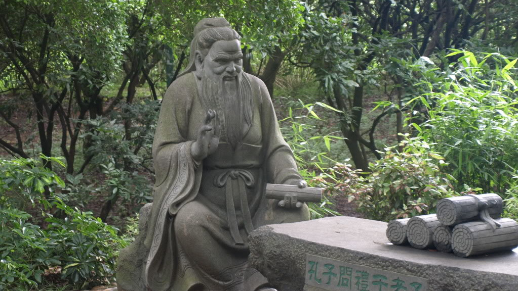 Sun Tzu arte de la guerra
