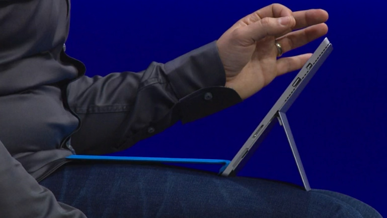 Surface Pro 3 (2)