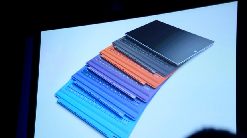 Surface Pro 3 (5)