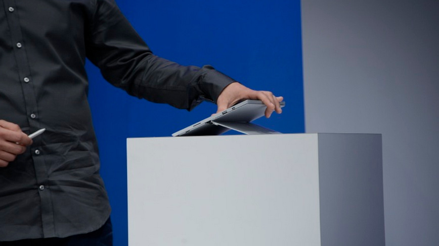 Surface Pro 3 (6)
