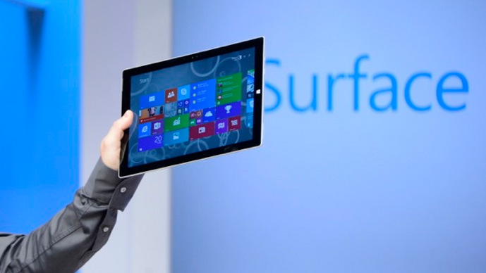 Surface Pro 3 (7)