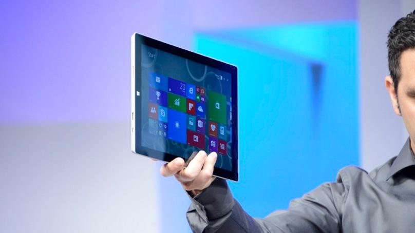 Surface Pro 3 (8)