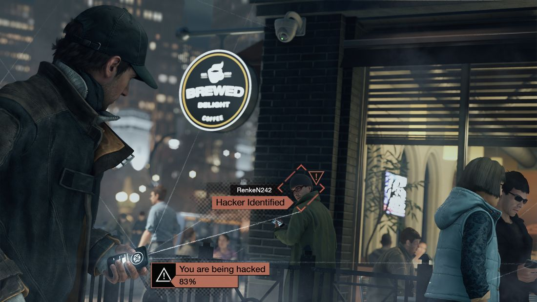 Watch Dogs (6)