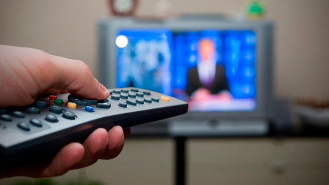 Watching-TV-2