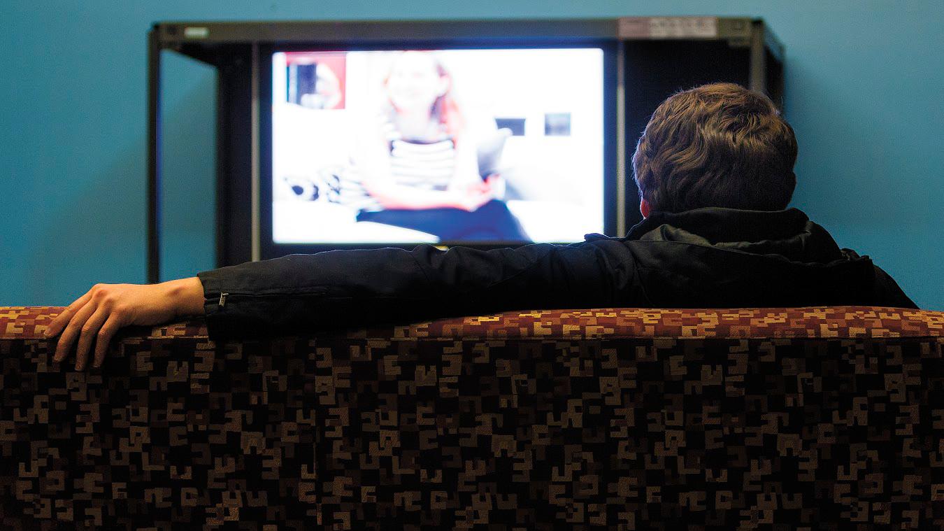 Watching-TV-4