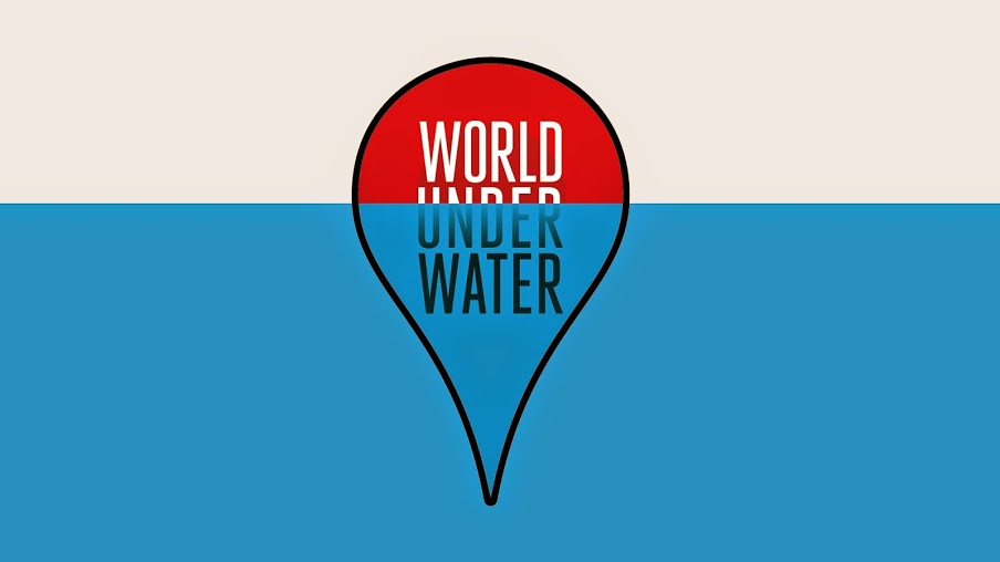 World Under Water