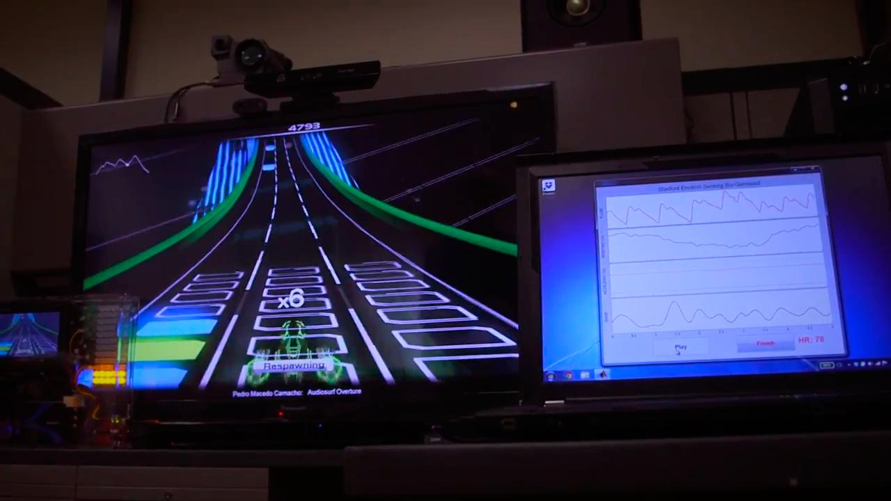 Xbox-Controller-Sensor-6
