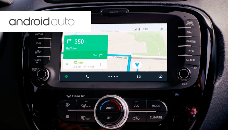 Android-Auto-Cover-2