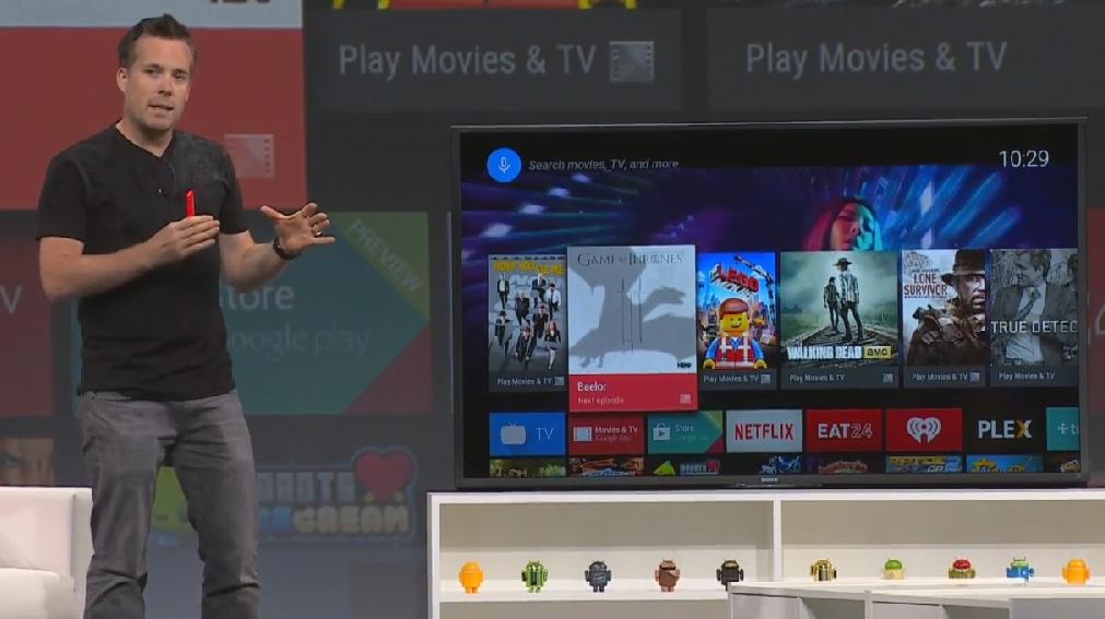 Android TV (4)