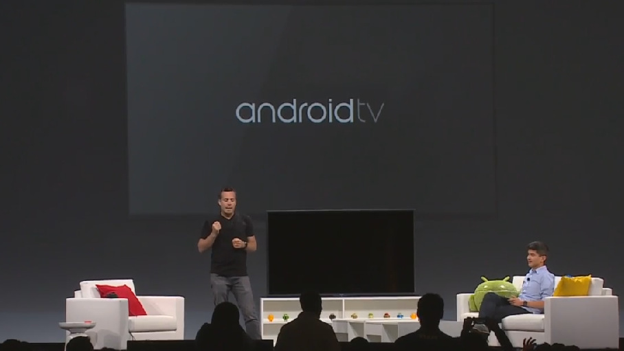 Android TV (6)