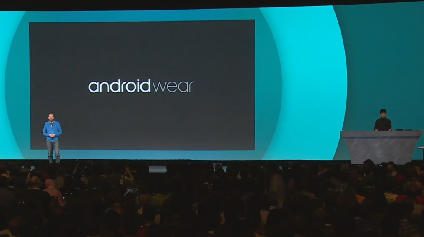 Android War IO (1)