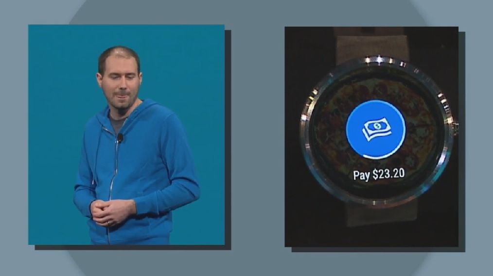 Android Wear (5)