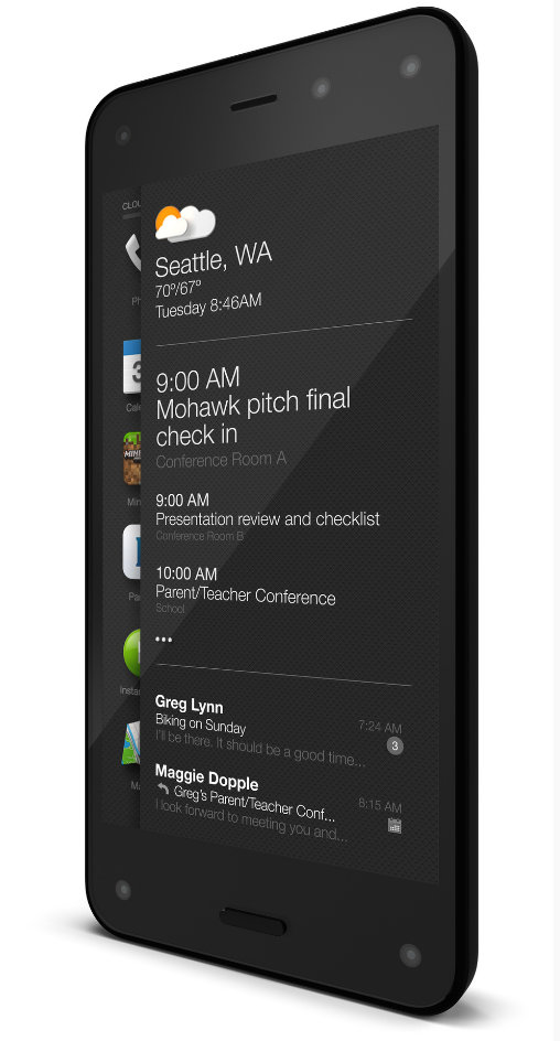 Fire Phone Kindle Amazon Specs (6)