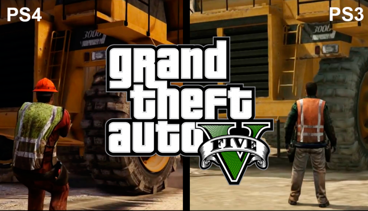 GTA-5-PS4-vs-PS3-Cover