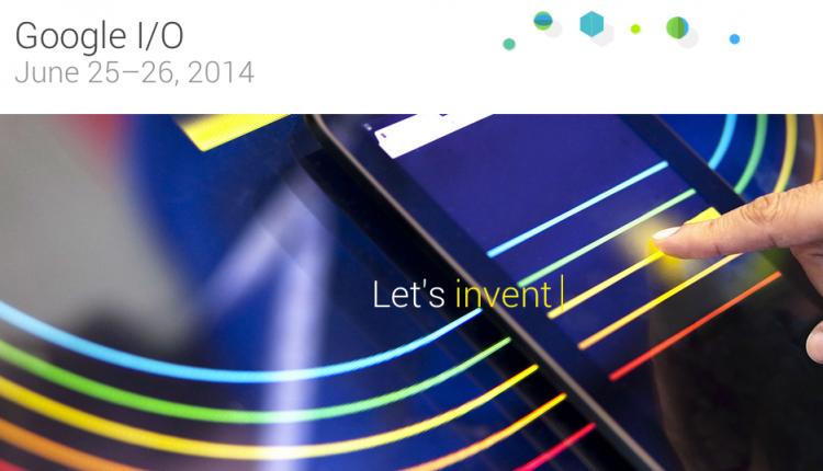 Google-IO-2014-Cover