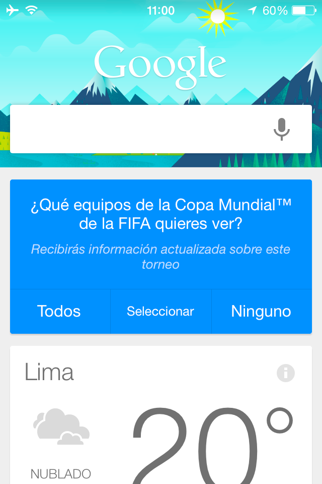 Google-Now-Trends-World-Cup