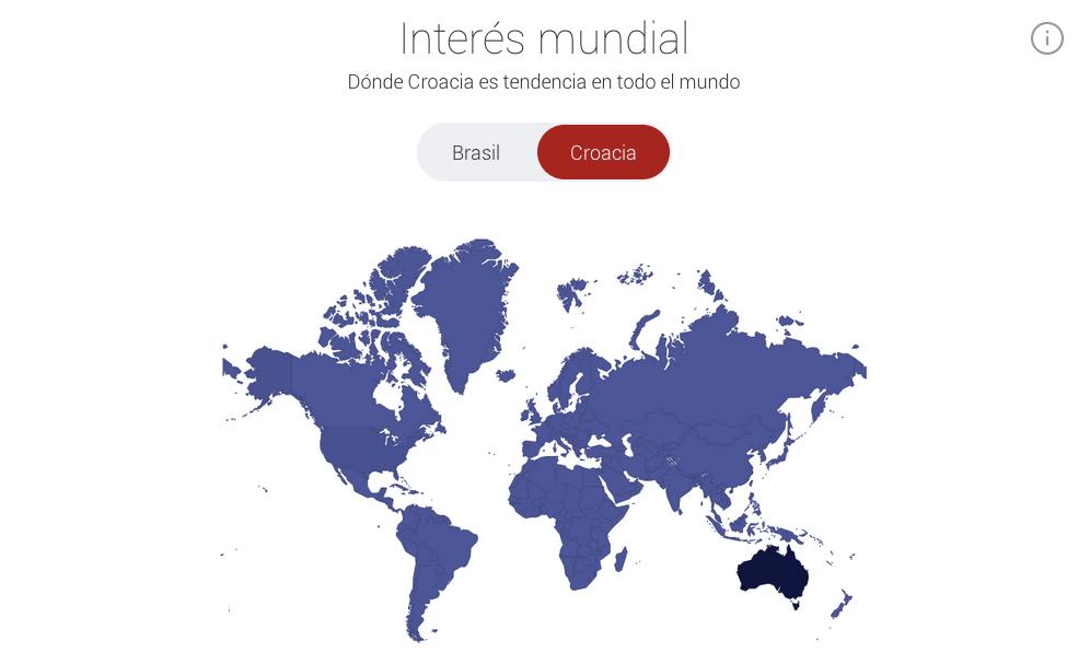 Google-Trends-Interes-Mundial
