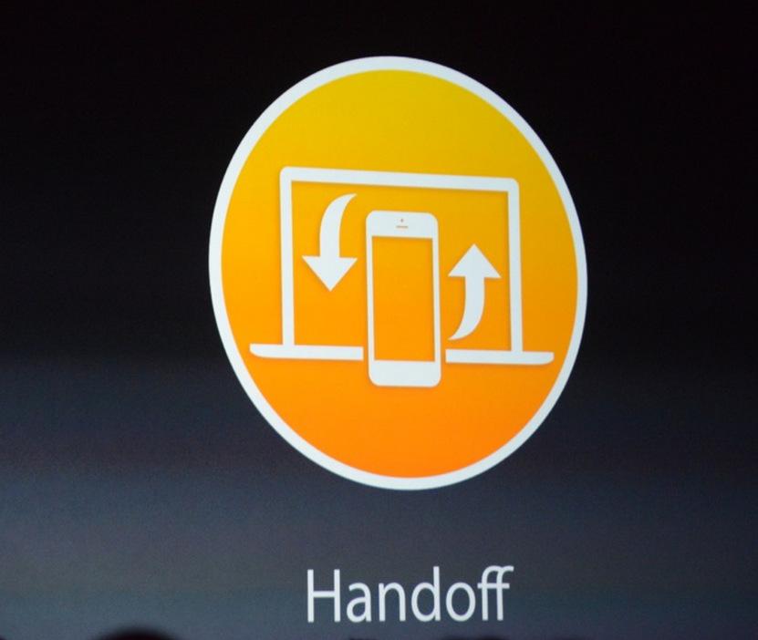Hand Off (5)