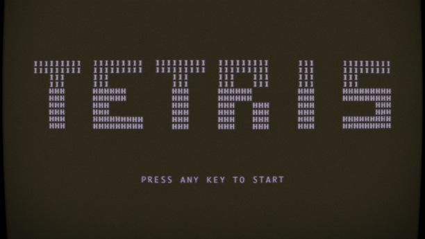 Tetris evolución (2)