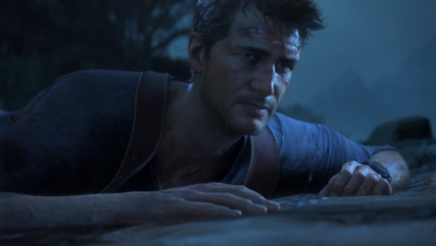 "Naughty Dog Planning to Show More Uncharted 4 ""Very Soon"""