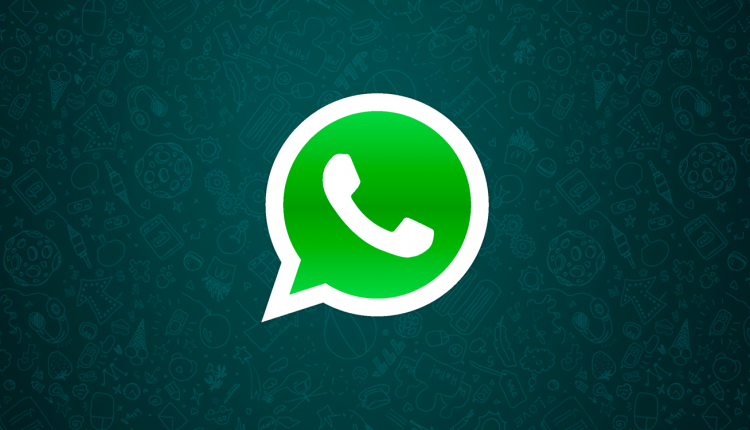 WhatsApp-Logo-Cover